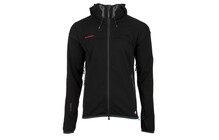 Mammut Ultimate Hoody Men black